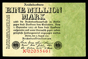 GER-101-Reichsbanknote-1 Million Mark (1923).jpg