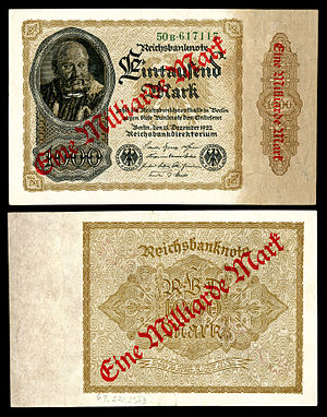 GER-113-Reichsbanknote-1 Billion Mark (1923).jpg