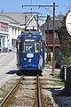 GM 10 Alois Kaltenbrunner Straße.jpg