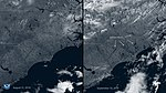 GOES East Sees Swollen Rivers After Hurricane Florence (44780683742).jpg
