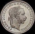 GOW 10 kreuzer 1867 A obverse.jpg