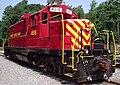 GP10 diesel-electric locomotive.jpg