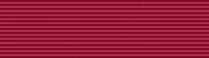 James Sargent Russell - Image: GRE Order of George I Member or Silver Cross BAR