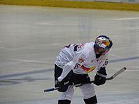 GSHC - Redbull Munich - Hockeyades 2016 - 37.jpg