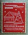 GTH ErnstThälmStr, Waltershausen -5.jpg