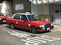 GX693(Hong Kong Urban Taxi) 25-12-2019.jpg