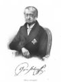 G v Flotow portrait 1859.png