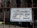 Gabriel Peri street sign .jpg