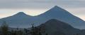 GahingaMuhabura.png