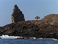 Galápagos Inseln, Ecuador (13922502213).jpg