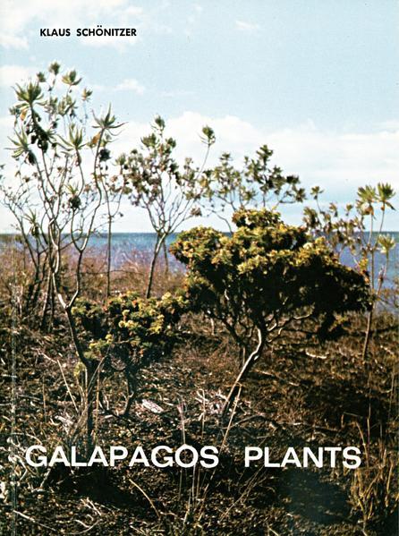 File:Galapagos full.pdf