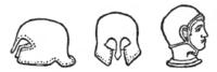 Galea (Helm)