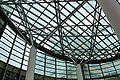Galerie Flora střecha 2.jpg