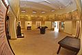 Gallery Interior - Gandhi Memorial Museum - Barrackpore - Kolkata 2017-03-31 1192.JPG