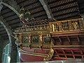 Galley Ship (4321753958).jpg