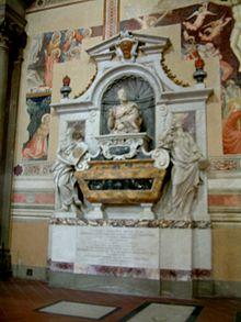 Basilica di Santa Croce - Wikipedia | 220 x 293 jpeg 16kB