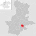 Gallspach im Bezirk GR.png
