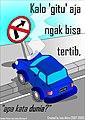 Gambar Poster Lalu Lintas.jpg