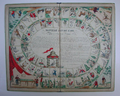 Game of the Goose (from 1850).png