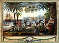 Games and fights of the Negroes-Dumoulin-IMG 5528.JPG