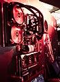 Gaming PC (Unsplash).jpg