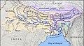 Ganges-Brahmaputra-Meghna basins.jpg