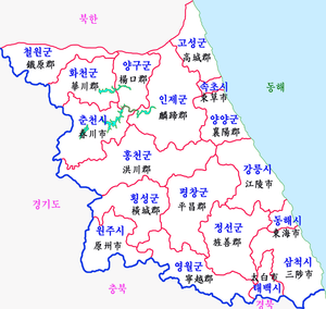 Gangwon-map ko.png
