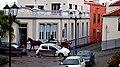 Garachico, Santa Cruz de Tenerife, Spain - panoramio (46).jpg