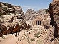 Garden Temple, Petra 01.jpg