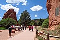 Garden of the Gods, Colorado 10.jpg