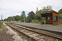 Gare-Trégonneau-Squiffiec-Abri-halte-TER.jpg