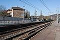 Gare-d'Igny IMG 0705.jpg