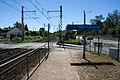 Gare-de-Livry-sur-Seine IMG 8189.jpg