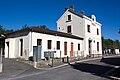 Gare-de Bois-le-Roi IMG 8428.jpg