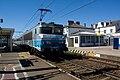 Gare-de Montereau IMG 8348.jpg