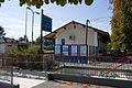Gare Montigny-sur-Loing IMG 8590.jpg