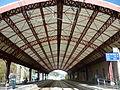 Gare de Foix 1.JPG