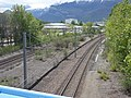 Gare de Grenoble-Olympique ouest.JPG