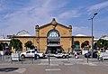 Gare de Nancy R01.jpg