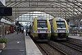 Gare de Reims - IMG 2379.jpg
