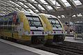 Gare de Reims - IMG 2388.jpg