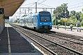 Gare de Saint-Rambert d'Albon - 2018-08-28 - IMG 8772.jpg