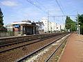 Gare de Villepreux - Les Clayes 03.jpg