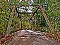 Garners Ford Road Bridge (1730149660).jpg
