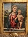 Garofalo, madonna col bambino, 1512 ca..JPG