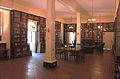 Garrison Library, Gibraltar 51.jpg