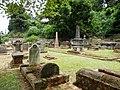 Garrison cemetery - panoramio.jpg