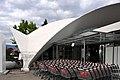 Gartencenter Wyss Zuchwil 04 09.jpg