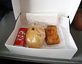 Garuda Indonesia Snack Box Blue 2.JPG