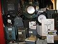Gas Meters Display 01.JPG